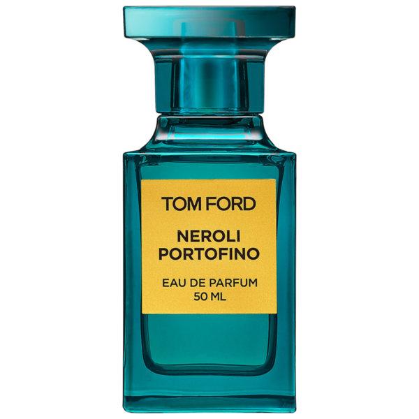 Tom Ford Neroli Portofino EDP 50мл - Тестер за мъже