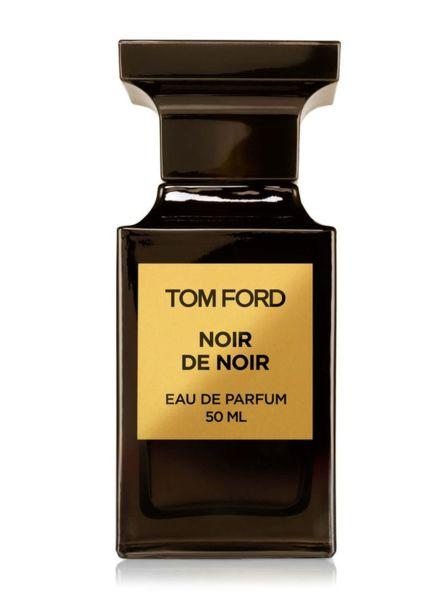 Tom Ford Noir de Noir EDP 50мл - Тестер - унисекс