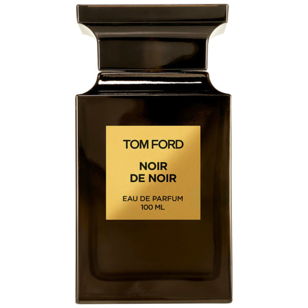 Tom Ford Noir de Noir EDP 100мл - Тестер - унисекс