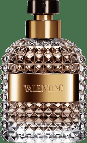 Valentino Uomo EDT 100мл - Тестер за мъже