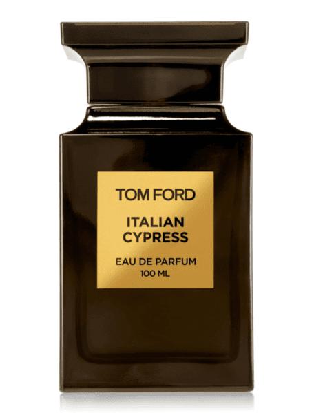 Tom Ford Italian Cypress EDP 100мл - Тестер за мъже