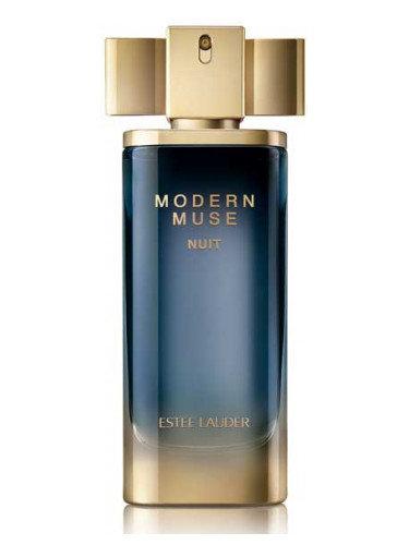Estee Lauder Modern Muse Nuit EDP 100 ml - Тестер за жени