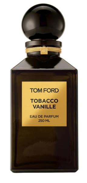 Tom Ford Tobacco Vanille EDP 250мл - Тестер - унисекс