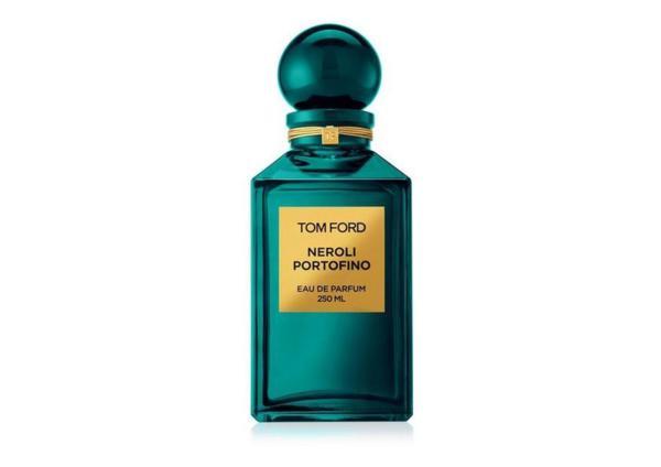 Tom Ford Neroli Portofino EDP 250мл - Тестер - унисекс