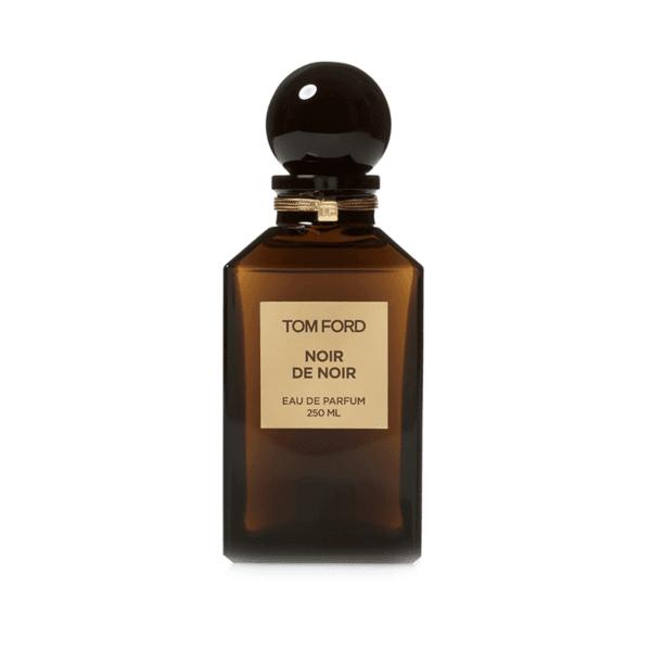 Tom Ford Noir de Noir EDP 250мл - Тестер - унисекс
