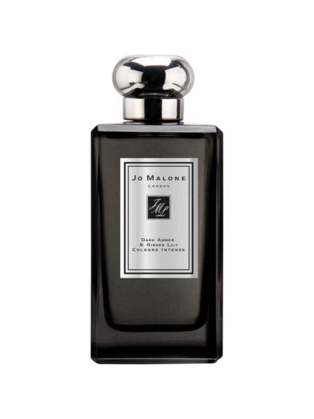 Jo Malone London Dark Amber & Ginger Lily EDP 100мл - Тестер за жени