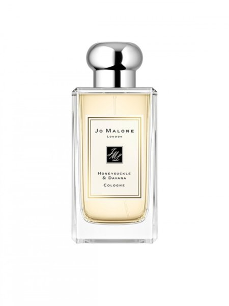 Jo Malone London Honeysuckle & Davana EDP 100мл - Тестер за жени