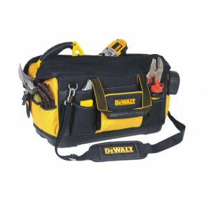 Органайзери,Куфари и Чанти за инструменти  DeWalt Изображение