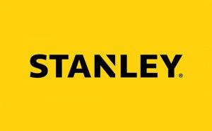 STANLEY Изображение