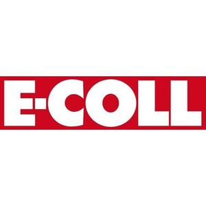 E-COLL Изображение