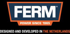 FERM Изображение