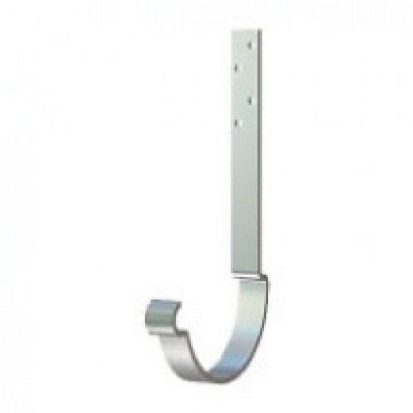 KFL - Носеща скоба за улук, с дълго рамо 150