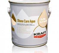 Лак за камъни на водна основа Stone Care Aqua  KRAFT PAINTS