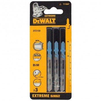 DEWALT - DT2150