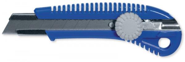 Макетен нож ,релса метална 150 х 18мм.
