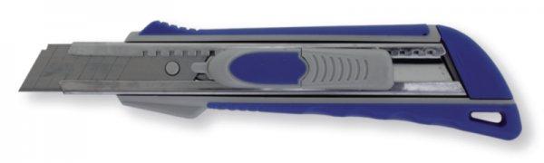 Макетен нож (две функций) 18mm