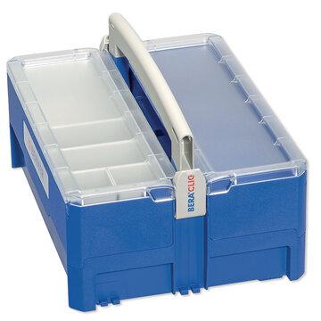 Куфар за съхранение BERA CLIC +