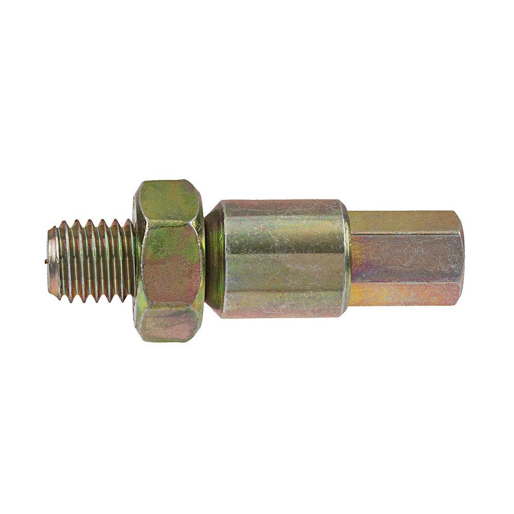 Инструмент за монтаж на метален дюбел за газобетон FISCHER FTP-M , ЕM 6