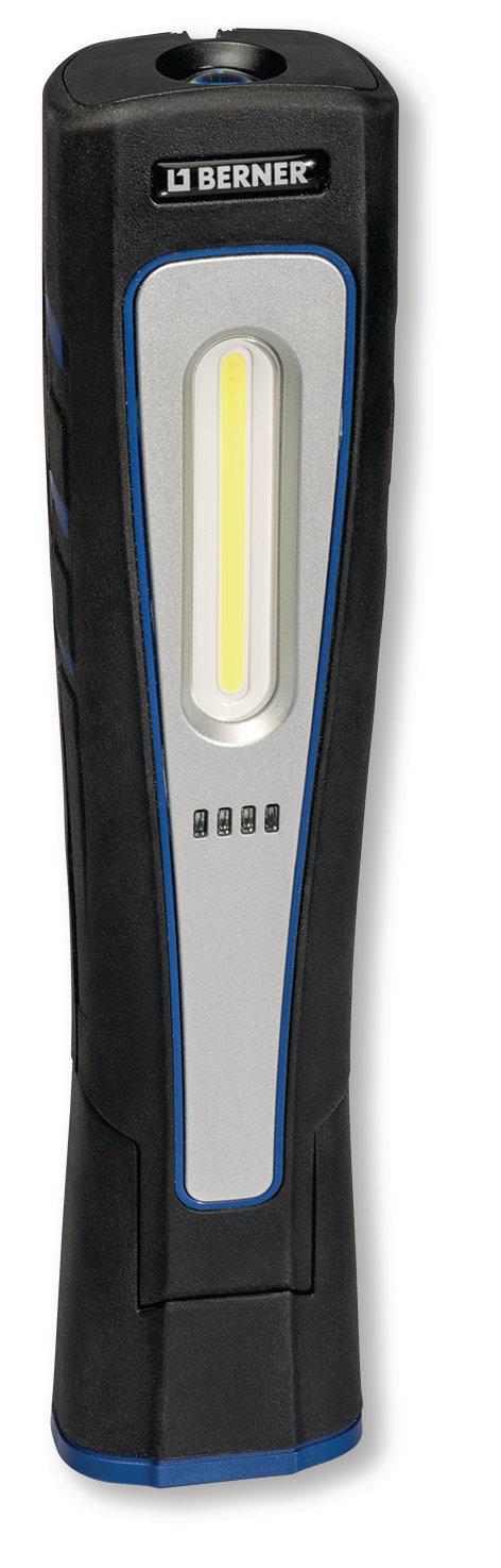 Работна - Сервизна лампa X-Lux Wireless IP65 367171