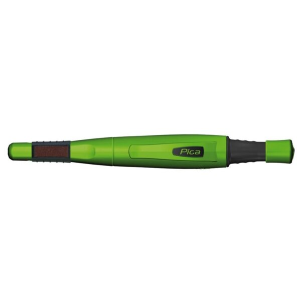 Pica BIG Dry Longlife Construction Marker  Автоматичен сух маркер