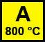 Газов поялник, CFH TURBO DE LUXE 2000, PRO
