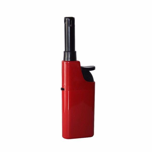 Пиезокерамична запалка, CFH Super MINI,10.5 см