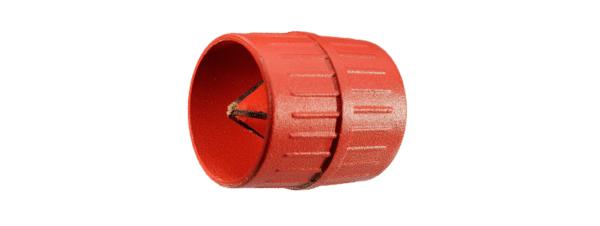 Шабър за фаски на тънкостенни тръби CFH, In/Out