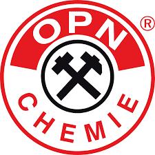 OPN-CHEMIE OTTO PETRI GmbH Изображение