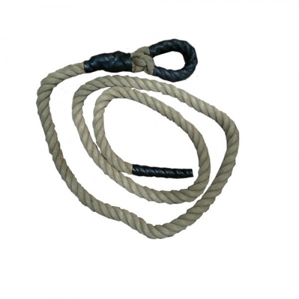 Въже за катерене 5-10м