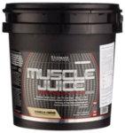 Ultimate Nutrition Muscle Juice Revolution 5.04kg (11.10lb)