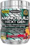 MuscleTech Amino Build Next Gen 279g