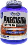 Gaspari Nutrition Precision Protein 1.81kg (4lb)