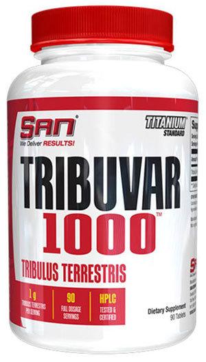 San Tribuvar 1000 - 90 таблетки