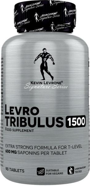 Kevin Levrone Levro Tribulus - 90 таблетки