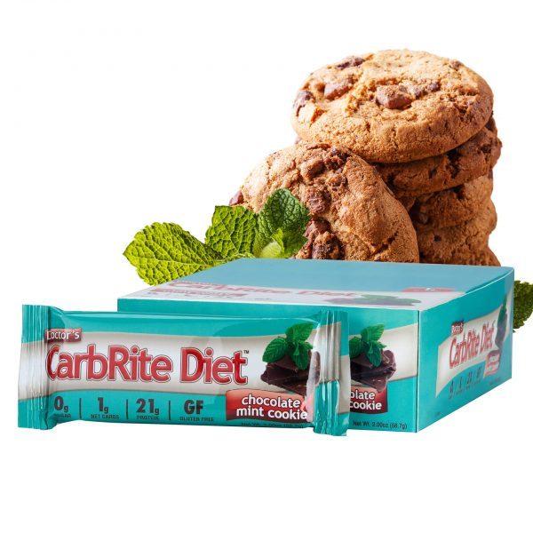 CarbRite Diet Bar 56.7g