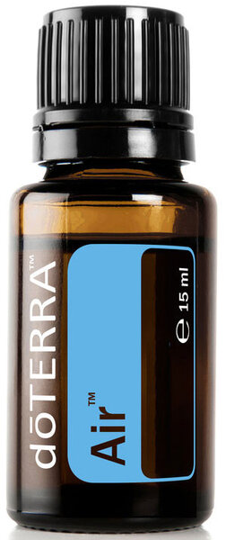 doTERRA Air 15ml