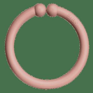 Loop Изображение