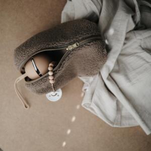 Кейс за биберони Изображение