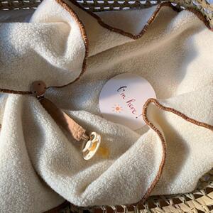 Вълнени одеяла Изображение