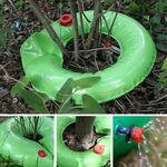 Иновативен Пояс за Капково Напояване на Растения