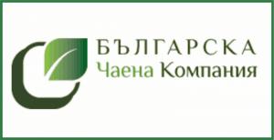 Българска Чаена Компания Изображение