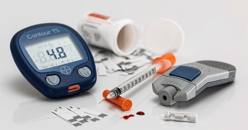 Диабет В търсене на реалната причина за появата на диабет тип 2