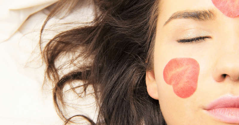 Всичко, което трябва да знаем за хиалуроновата киселина