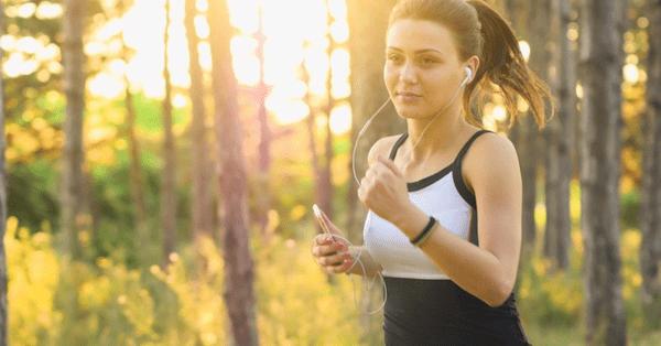 Спорт и нива на кръвна захар при диабет