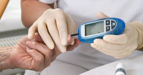 Основни причини за ниска точност на глюкомерите