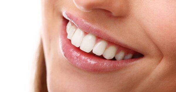 Хлорхексидин и оцветяване на зъбите