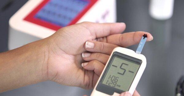 Домашен глюкомер или лабораторен тест?