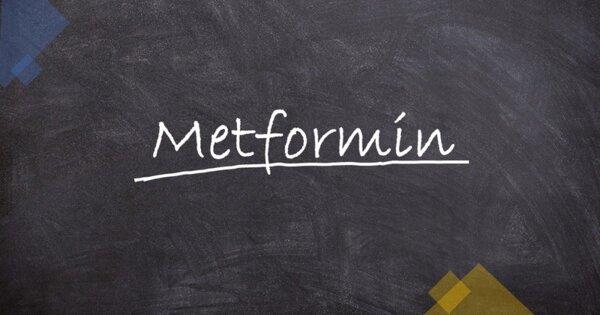 Metformin – какво трябва да знаем за него