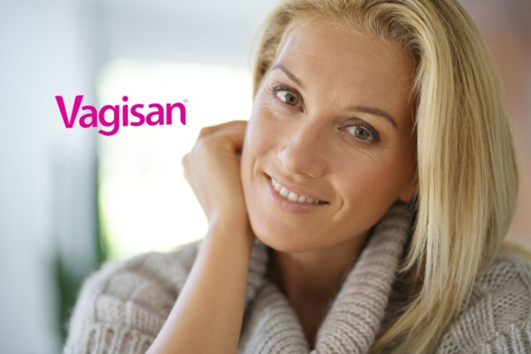 Грижа за женското интимно здраве с Vagisan (Вагизан)
