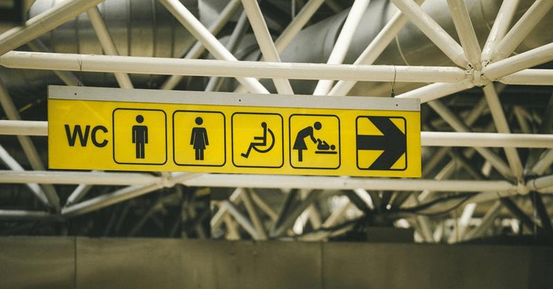 Колко често е нормално да ходим по малка нужда?
